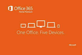 How to get Microsoft Office on 5 Computers for the Price of One
