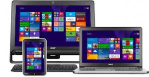 Windows8Devices