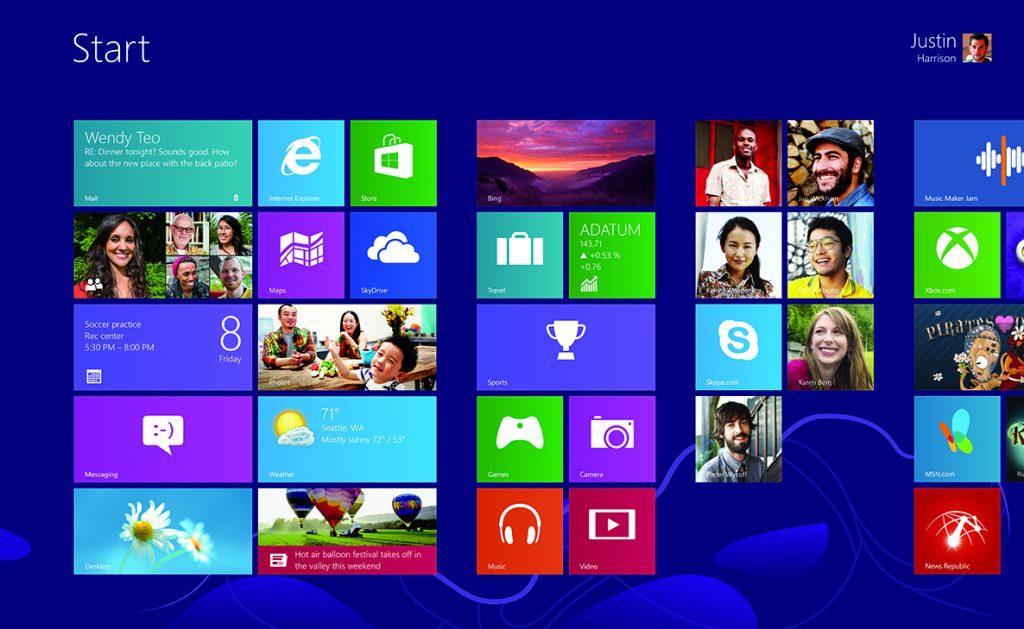 Microsoft Dumping Support for Windows 8.1 Users – Yes, you heard right!